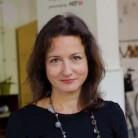 Елена Бачева