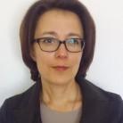 д-р Мария Русинова