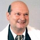 д-р Николай Подолешев