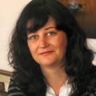 Ивета Радева