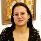 Мирослава Делчева-Пепелджийска