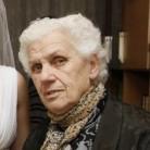 Радка Спасова
