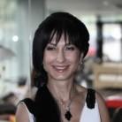 д-р Красимира Гайдарова, стоматолог ортодонт