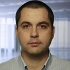 инж. Кирил Найденов