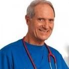 д-р Уилям Сиърс