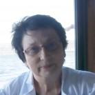 Ст.н.с.д-р Дарина Тодорова