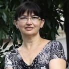 Светлина Терзиева - Ангелова