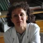 Мариела Христова-Савова