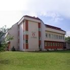 Болница Щерев