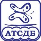 Асоциация на търговците на стоки за детето в България