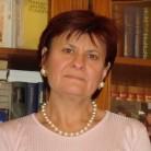 доц. д-р Мария Атанасова-Трифонова