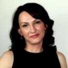 гл. ас. д-р Милена Мутафчиева