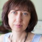 Дарина Гаврилова