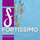 Фортисимо Фамилия