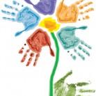 """Фондация """"Помощ на лица с проблеми в развитието"""""""