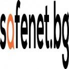 Фондация за приложни изследвания и комуникации - Център за безопасен интернет