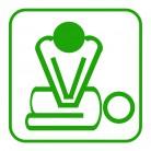 Училище по първа помощ на FirstAidbg.com