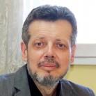 Доц. Димитър Терзиев