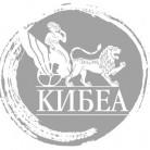 Издателска къща КИБЕА