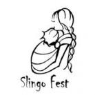 Slingo Fest Sofia