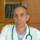 д-р Валери Исаев