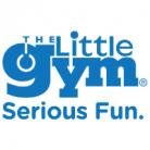 The Little Gym Sofia