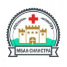 МБАЛ Силистра