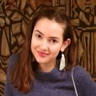 Сияна Апостолова