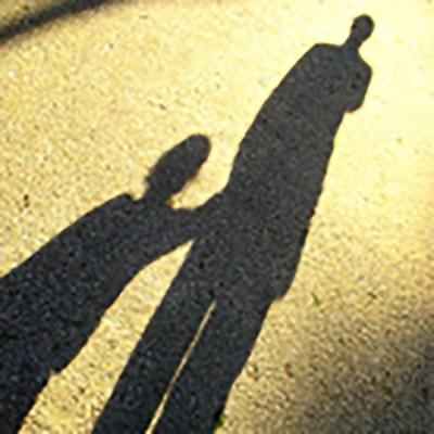 Moделът Гордън – отнасяйте се с детето така, както искате то да се отнася с вас