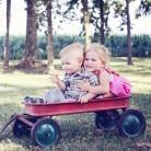 3. Създаване на първите приятелства