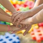 5. Социализация на детето в общността