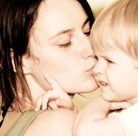 """Доналд Уиникът и """"достатъчно добрата майка"""" – първа част"""