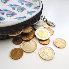 Пари за училищната лавка