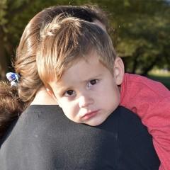 Адаптация в детската градина: наистина ли?