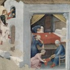 Истинската история за дядо Коледа