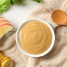 Как да увеличим калорийното съдържание на храната при недоносени