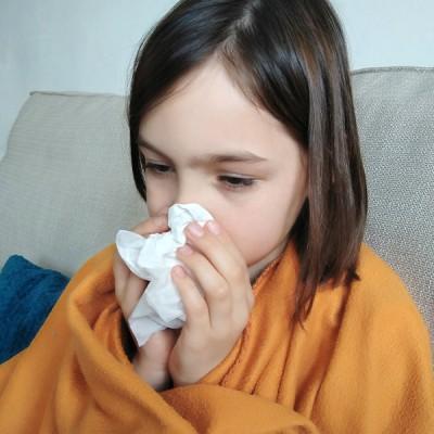 Течащият нос – как да се справим