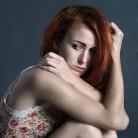 Необикновените чувства след раждането – тъга и депресия