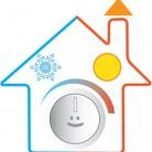 Как да се справите с влагата и мухъла в дома