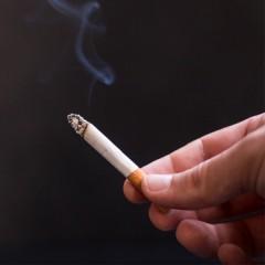 Влияние на пушенето върху здравето. Астма и алергии.