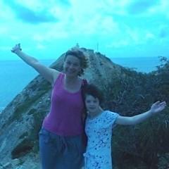 Най-вълшебният разговор между майка и дъщеря