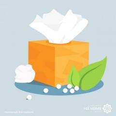 Хомеопатия и хрема