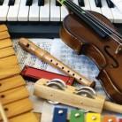 Влиянието на музиката върху развитието и социалните умения на децата