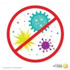 Грип: Как да намалим риска от заболяване?