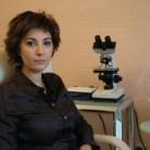 За или против локалната терапия с кортикостероиди и кациневринови инхибитори
