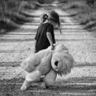 12-те препятствия пред общуването според д-р Томас Гордън