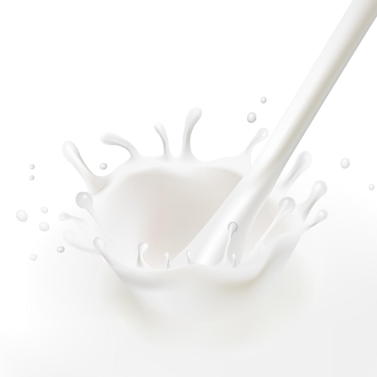Как се приготвя мляко за бебето
