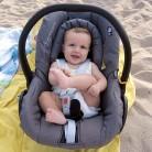 Стандарти и показатели за развитие и учене от 4 до 6 месеца – за родители