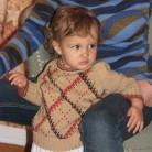 Стандарти и показатели за развитие и учене от 10 до 12 месеца – за родители