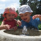 Стандарти и показатели за развитие и учене от 19 до 24 месеца – за родители